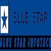 blue-star
